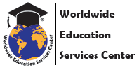 Worldwide Education Services Center